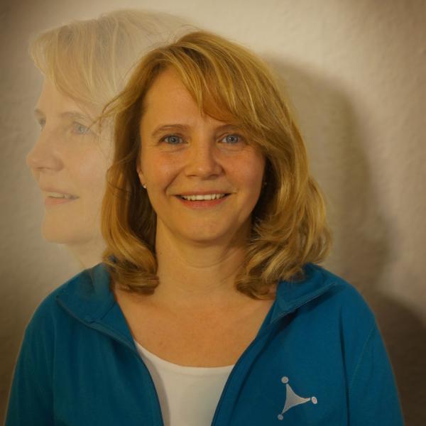 Susanne Domrös